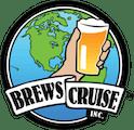 Brews Cruise
