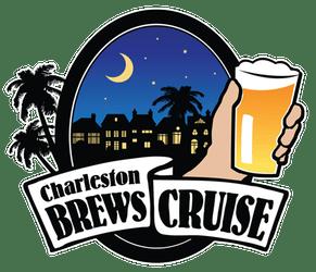 Charleston Brews Cruise