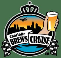 Charlotte Brews Cruise