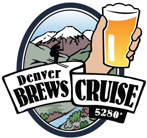 Denver Brews Cruise