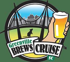 Greenville Brews Cruise