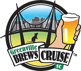 Greenville Brews Cruise
