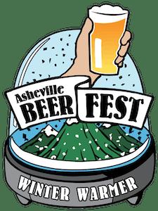 Asheville Beer Fest