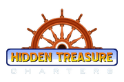 Hidden Treasure Charters