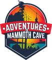 Adventures of Mammoth Cave