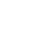 CJM Country Stables