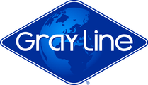 GrayLine of Charleston