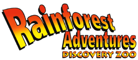 RainForest Adventures1
