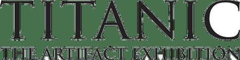 EM Group - Titanic: The Artifact Exhibition - Orlando