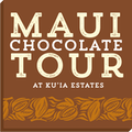 Maui Chocolate Tours