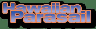 Hawaiian Parasail Inc.