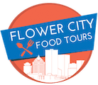 Flower City Food Tours