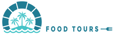 Bermuda Food Tours