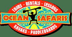 Ocean Safari Kayaks