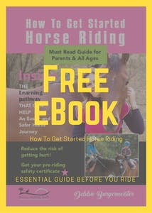 Essential Guide Before You Ride