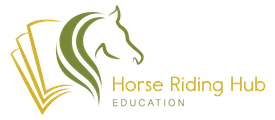 Bonogin Valley Horse Retreat