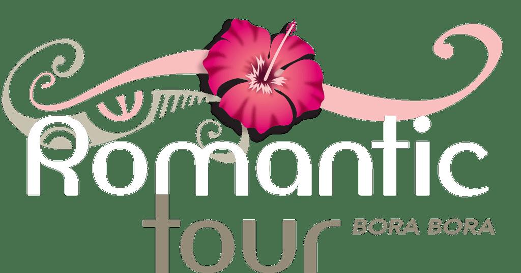 Bora Bora Tours & Romantic Packages