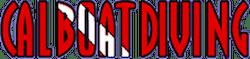 cal-boat-diving-logo1