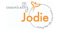 Essentially Jodie