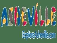 explore_asheville logo