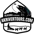 Alaska Fishing and Rafting Adventures
