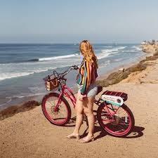 biking carlsbad