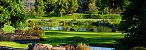 aviara-golf-club-carlsbad