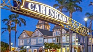 carlsbad-california