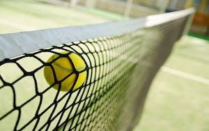 Carlsbad Tennis