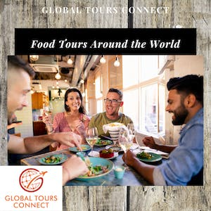 global-tours-connect