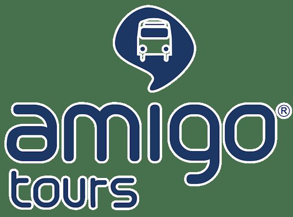 Amigo Tours