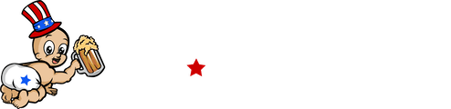 D.C. Crawling