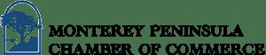Monterey Peninsula COC Logo