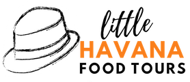 Little Havana Food Tours