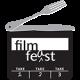 film-feast-logo-1