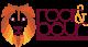RoarPour_Logo_web_header