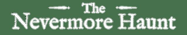 The Nevermore Haunt