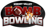 Kersey Valley Bomb Bowling