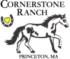Cornerstone Ranch