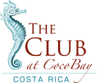 The Club at Coco Bay