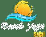 Beach Yoga SoCal