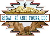 Antelope Valley Canyon Tours