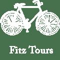 Fitz & Follwell