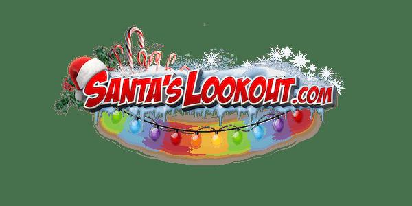 Santa's Lookout