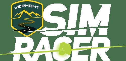 VT Sim Racing