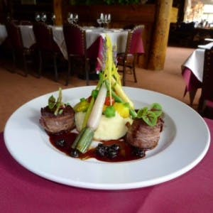 elk-steak-300×300