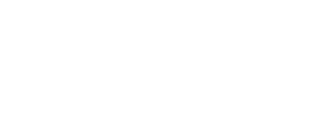 St. John Ferry Ticketing Company
