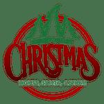 Kersey Valley Christmas Logo