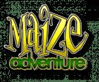 Maize Adventure