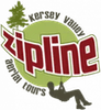 KV Zipline